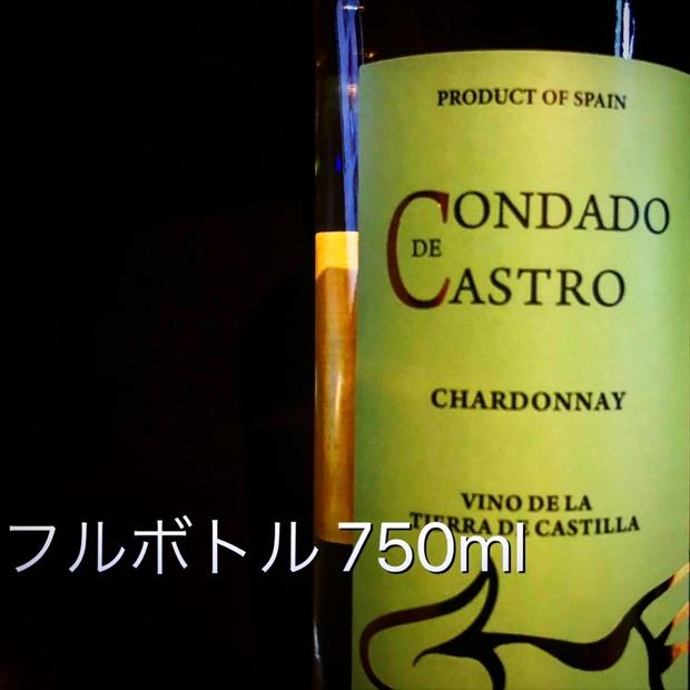 コンダート デ カストロ_R